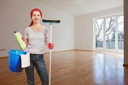 soho professional domestic cleaning in w1