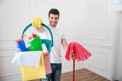 soho professional house cleaning in w1